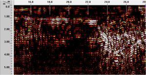 Page12_radar